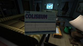 Gone Home screenshot 4