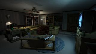 Gone Home screenshot 3