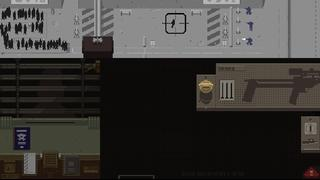 Papers, Please screenshot 7