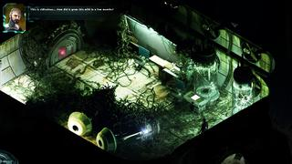 STASIS screenshot 4