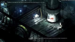 STASIS screenshot 8