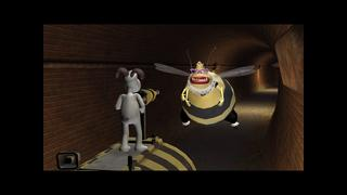 Wallace & Gromit's Grand Adventures screenshot 5