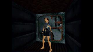 Tomb Raider II screenshot 4