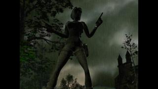 Tomb Raider 5: Chronicles screenshot 4