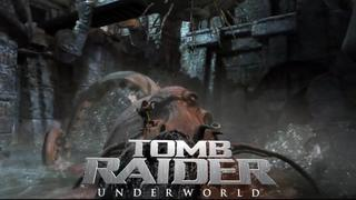 Tomb Raider: Underworld video 8