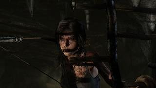 Tomb Raider (2013) screenshot 3