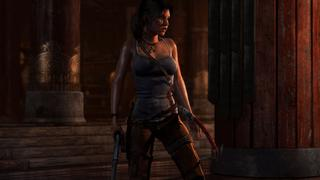 Tomb Raider (2013) screenshot 6