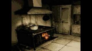 Silent Hill: Orphan (Mobile) video 7