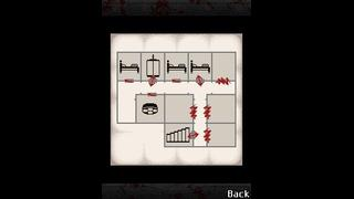 Silent Hill Mobile 2 screenshot 6