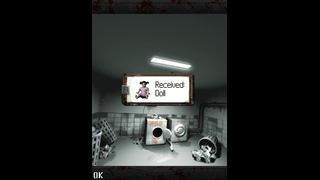 Silent Hill Mobile 2 screenshot 2