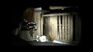 Silent Hill: Shattered Memories video 7