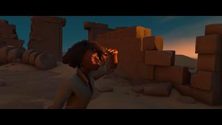 In the Valley of Gods screenshot 8