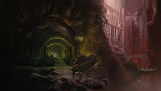 The Dark Eye: Memoria screenshot 2