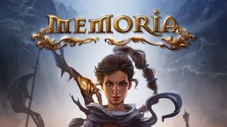 The Dark Eye: Memoria video 12