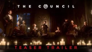 The Council video 9