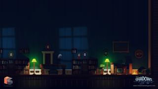 In the Shadows screenshot 6