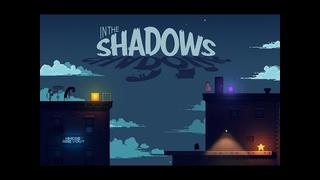 In the Shadows video 8
