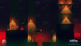 In the Shadows screenshot 5