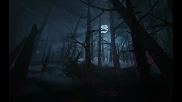 Kholat screenshot 9