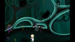 Mr. Shadow screenshot 5
