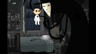 Mr. Shadow screenshot 3