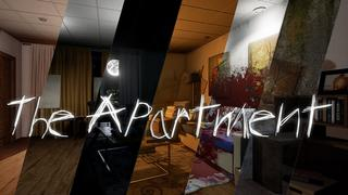 The Apartment video 13
