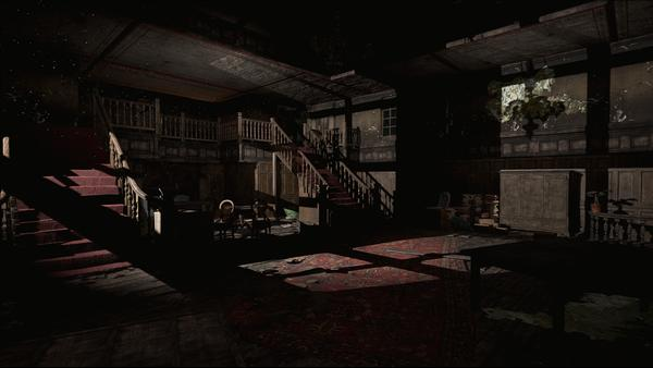 The Apartment screenshot 5