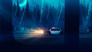 Jenny LeClue screenshot 4