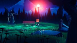 Jenny LeClue screenshot 2