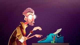 Jenny LeClue screenshot 8