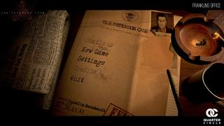 The Peterson Case screenshot 3