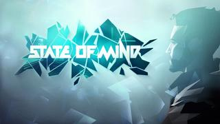 State of Mind video 1