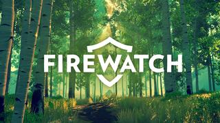 Firewatch video 8