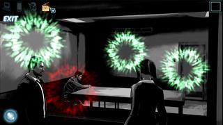 Cognition: An Erica Reed Thriller screenshot 3