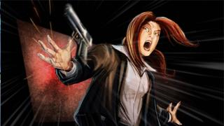 Cognition: An Erica Reed Thriller screenshot 4