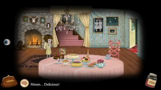 Fran Bow screenshot 10