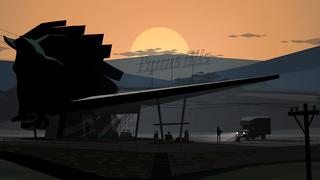Kentucky Route Zero screenshot 8
