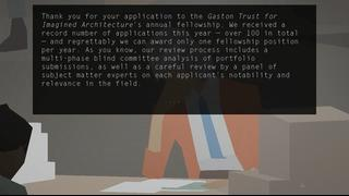 Kentucky Route Zero screenshot 6