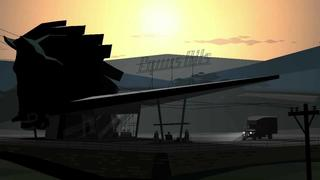 Kentucky Route Zero video 9