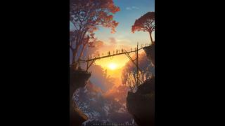 Forest of Liars screenshot 6