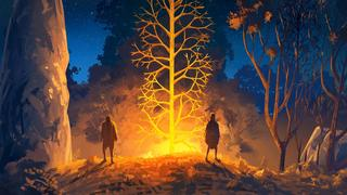 Forest of Liars video 14