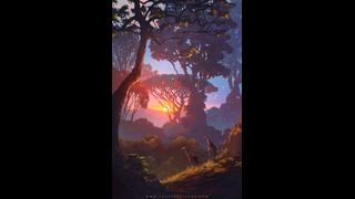 Forest of Liars screenshot 10