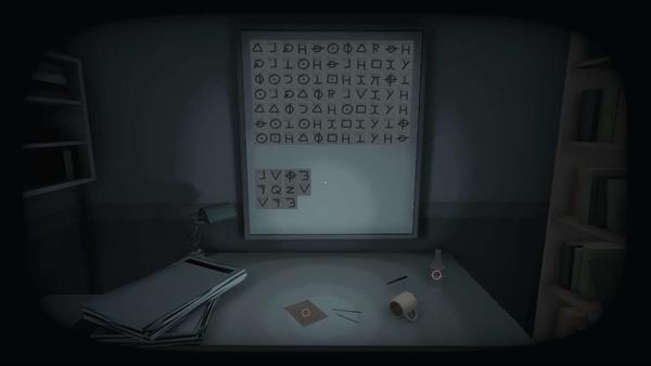 This is the Zodiac Speaking screenshot 3