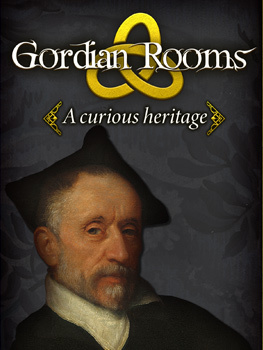 Gordian Rooms: A curious heritage