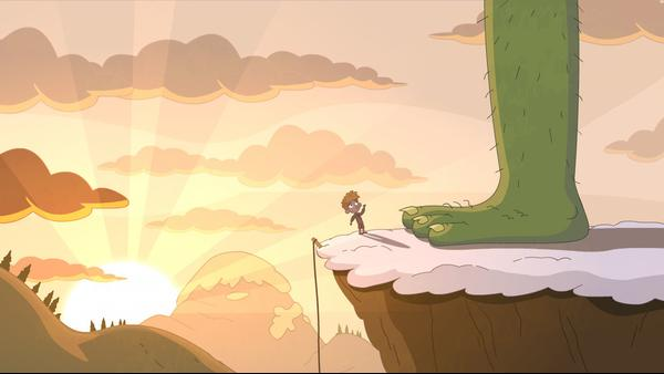 Lost in Play screenshot 5