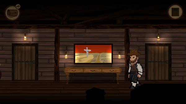 Crowalt: Traces of the Lost Colony screenshot 3