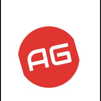 AdventureGames HUN Podcast #001